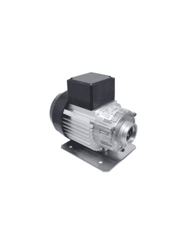 Faema E61 engine RPM 245W 230V