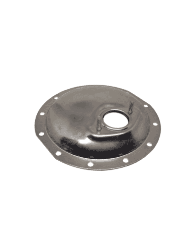 Faema E61 flange heating element side 12 holes