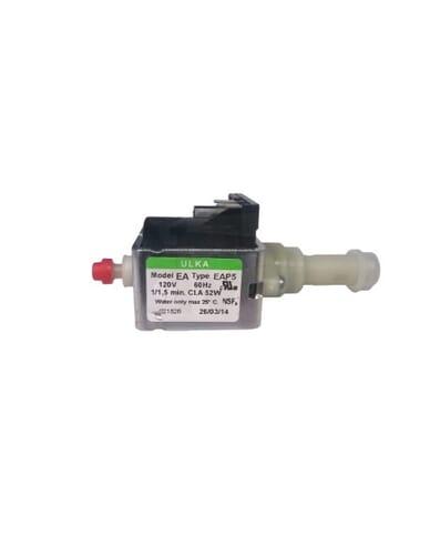 Ulka vibration pump EAP5 120V