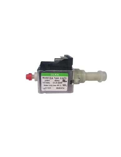 Ulka vibration pump EAP5 230V