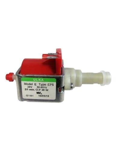 Ulka vibration pump EP5 24V