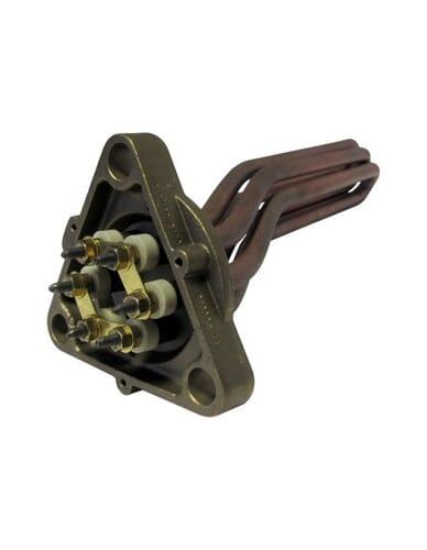Rancilio heating element 1 grp 2100W 230/380V