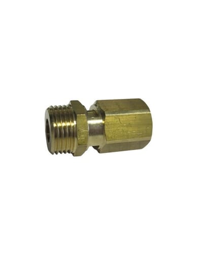 "Safety valve 1/2"" 1,8 Bar"