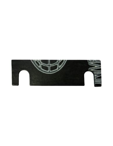 Faema P4 group locking gasket