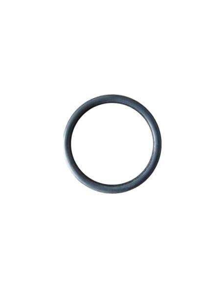 O ring 32.9x3.53mm