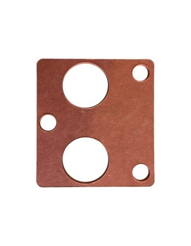 Vibiemme Kometa group locking gasket