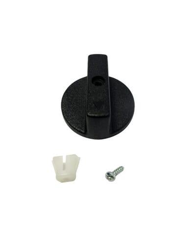 Gaggia main switch knob