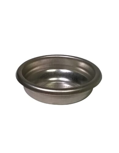 La Spaziale filterbasket 1 cup 7gr