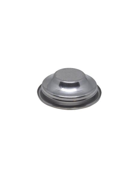 Faema E61 filterbakje enkel 12gr