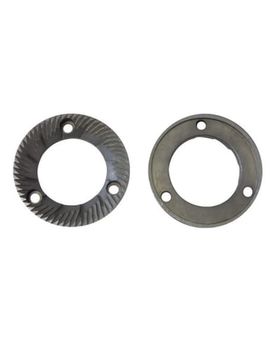 Rancilio MD50 grinding blades 64mm