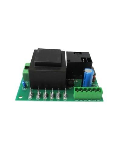 Mazzer mini double timer electronic board 220-240V