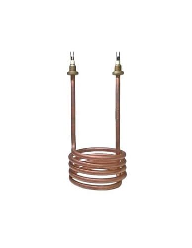 Rancilio Epoca S20 heating element 1200W 110V