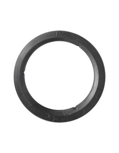 Portafilter gasket 73.5x57.5x8.5mm