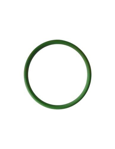 O ring viton 47.22x3.53mm