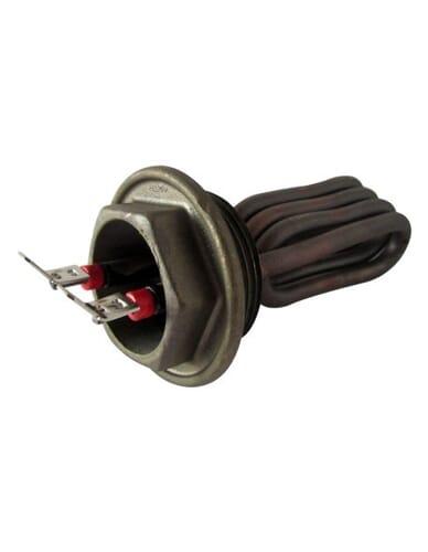 Heating element 1300W 120V