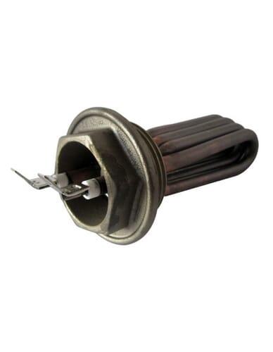 Wega Mini heating element 1300W 230V