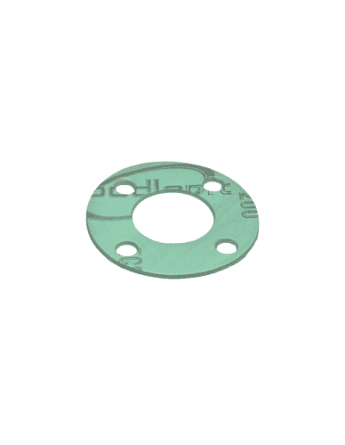Astoria group locking gasket 88x40x2mm