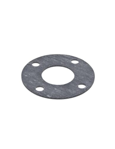 La Cimbali heating element gasket