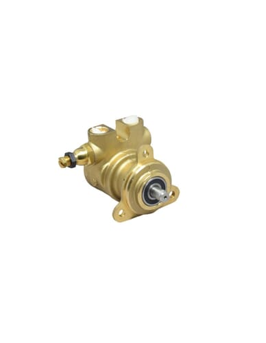 Fluid o tech flange pump 200 L/h