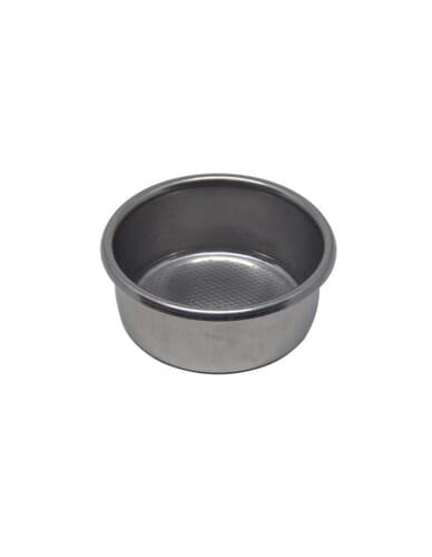 La Pavoni Europiccola 2 koffie filterbakje millenium