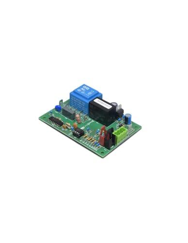 Mazzer double timer mini electronic board 230V 50/60Hz