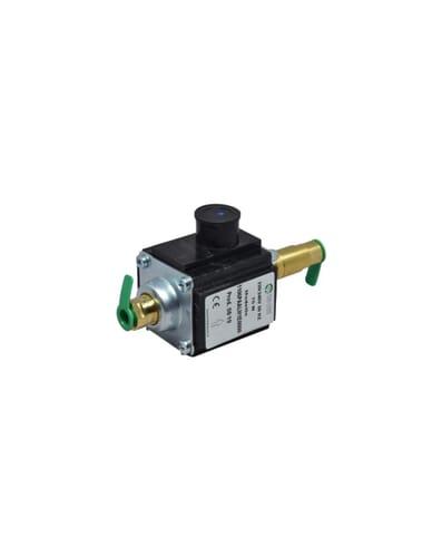 Fluid o tech vibration pump 70W 220/240V 1/8 1/8