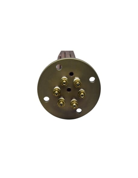 La Cimbali m15 heating element